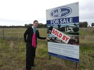 2L Burrabadine Road - SOLD